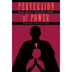 Perversion of Power
